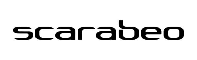 scarabeo logo
